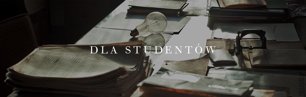 dla-studentow