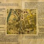 List z Opola