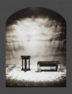 ALBUM. W PRZESTRZENIACH POEZJI KAROLA WOJTYŁY (1997)