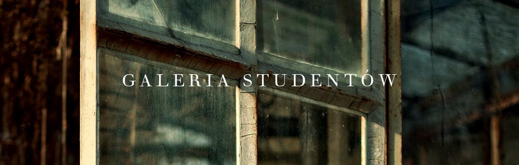 galeria-studentow