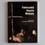 Wrocław 1998